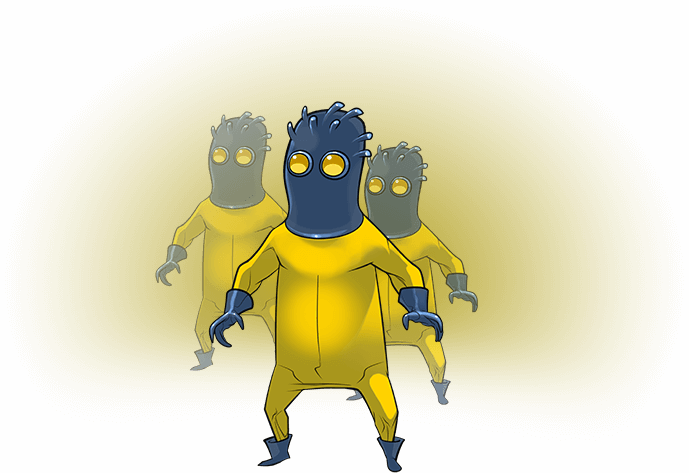 mbcomics-villain.png