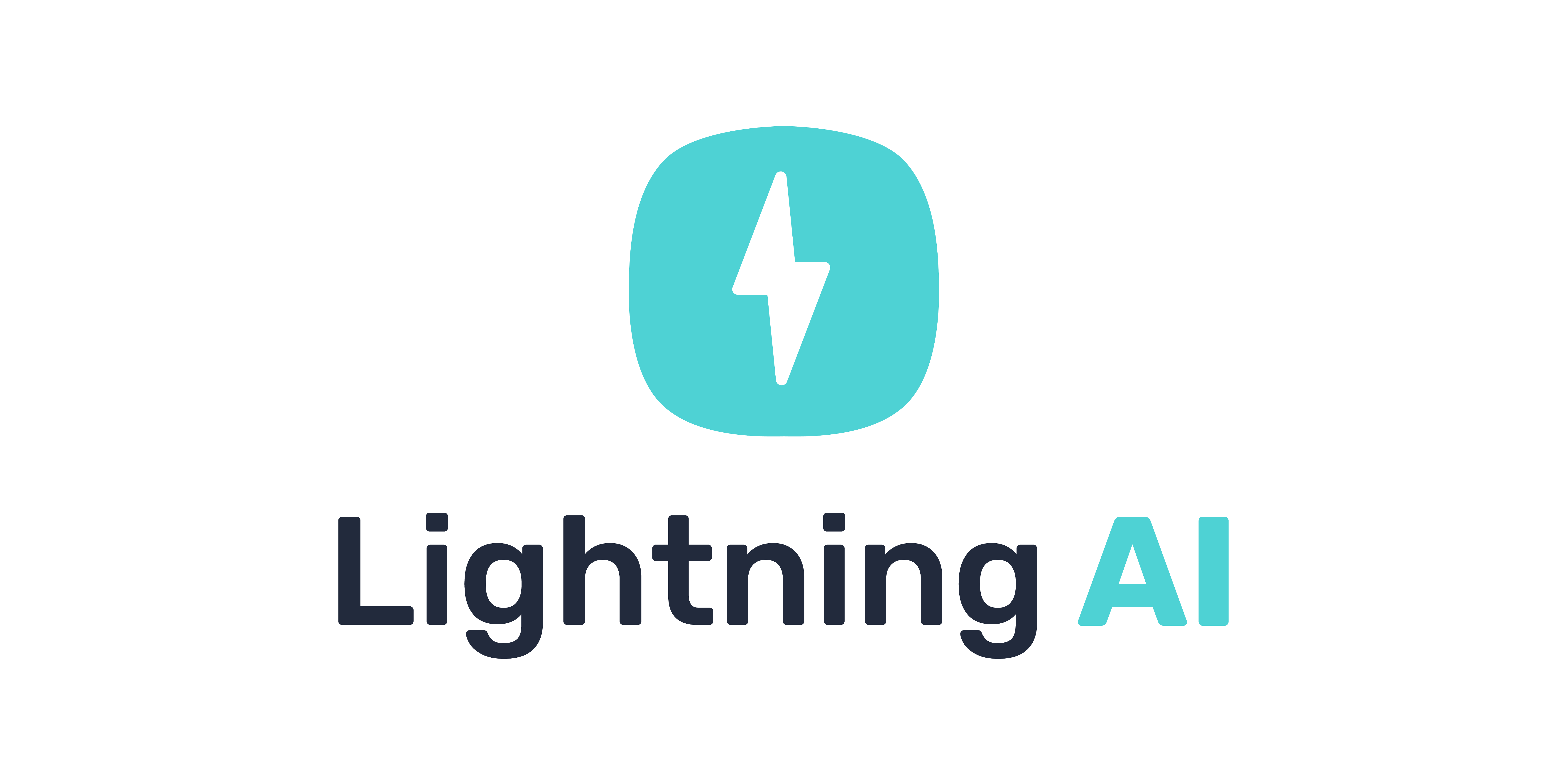 Lightning AI