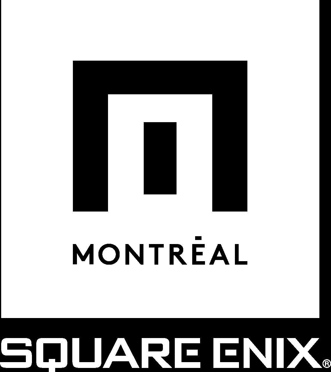marketer-SquareEnix-white-logo.png