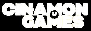 cinamongames-logo-white